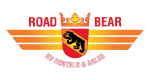 Logo Road Bear