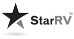 Logo Star RV