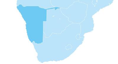 Online-Dating-Seiten namibia