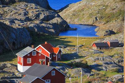 wohnmobil mieten stockholm schweden entdecken tui camper. Black Bedroom Furniture Sets. Home Design Ideas