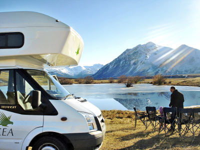 wohnmobil mieten neuseeland entdecken tui camper. Black Bedroom Furniture Sets. Home Design Ideas