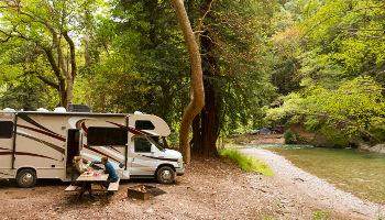 wohnmobil mieten usa entdecken tui camper. Black Bedroom Furniture Sets. Home Design Ideas