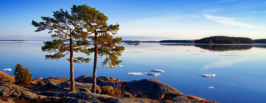 reisetipps finnland tipps f r ihre reise mit dem camper. Black Bedroom Furniture Sets. Home Design Ideas