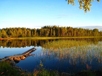 Schweden Bilder reisetipps schweden die wichtigsten tipps für ihre cer reise